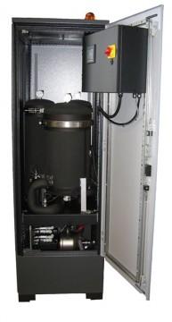 FloClear® FS Smart Model