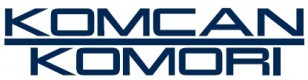 KOMCAN Logo-Small